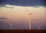 Siemens liefert 157 Windturbinen für drei Projekte in Südafrika