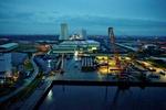 Windmesse-Interview mit der EEW Special Pipe Constructions GmbH