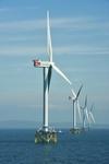 Senvion liefert 18 Turbinen für Offshore-Windpark Nordergründe