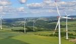 Amöneburg-Roßdorf: juwi erhält Genehmigung für Windparkbau