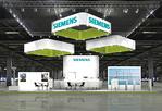 Siemens zeigt kostensenkende Innovationen für Offshore-Windenergie
