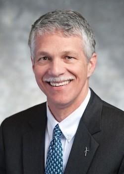 Tom Kiernan, CEO,  American Wind Energy Association