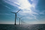 Inside US Wind - First U.S. offshore wind power project soon to reach the coast of Rhode Island