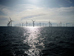 Company of the Week - Siemens to provide wind turbines for 16 MW Sweden wind power plant