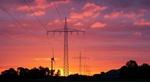 Gabriel: Europäische Energieunion als große Chance