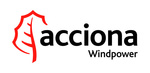 Inside Mexican Wind - Acciona Windpower inaugurates the first concrete tower production plant