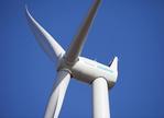 Turbinenhersteller Siemens neuer Weltmarktführer