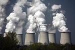 Der französische und der deutsche Stromsektor im Überblick