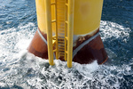 OWT - Offshore Wind Technologie GmbH is certified according to ISO 9001:2008