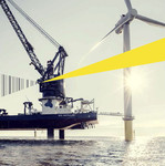 Report: Offshore wind industry can compete with gas and coal within a decade