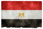Siemens to produce wind turbines for the Egyptian wind power sector