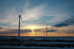 Report Excerpt - Wind Energy: Global Markets from BCC Research