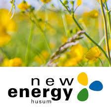 New Energy - Husum 19 - 22 March 2015