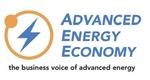 Report Excerpt - Advanced Energy Now 2015 Market Report
