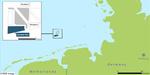 Offshore-Windpark Nordsee One erreicht Financial Close