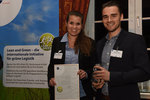 BLG Handelslogistik erhält Lean and Green Award