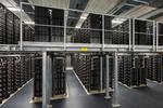 Studie: Batterien spielen bald zentrale Rolle im Strommarkt