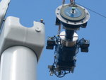 AWEA O&M Recommended Practices Webinar Series - Part III Generator Collector Ring Assembly Maintenance