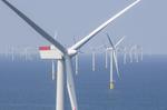 BSH: Keine gefährliche Aluminiumbelastung des Meeres durch Offshore-Windparks
