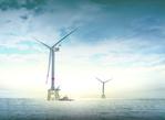 IG Windkraft: Europa ist Offshore-Windenergie