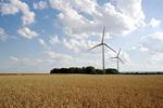 Windwärts erweitert Windpark Sylda