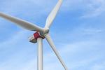 eno-Rotorblatt EB 56 erfolgreich zertifiziert