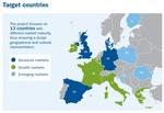 Onshore-Windenergie: Status quo und Strategien zur Steigerung der Akzeptanz