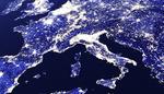 Prysmian: New strategic interconnection Italy-France for Terna R. I. and RTE