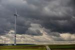Stadtwerke Stuttgart erwerben Windpark Dinkelsbühl