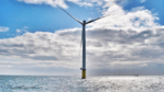VBMS and VolkerInfra appointed by DONG Energy to install export cables for new Burbo Bank wind farm