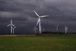 Sonne und Wind liefern Deutschland so viel Strom wie 40 Großkraftwerke