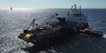 UK company completes £10 million cable contract at Gwynt y Môr Offshore Wind Farm