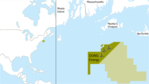DONG Energy takes over US offshore wind development project