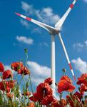 ENERCON entwickelt neue 4-Megawatt-Plattform