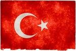 Turkey to add 800 megawatts of wind power in 2015