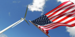 Inside US Wind - Wind power your house or apartment