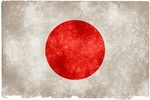Japan to triple wind and solar power by 2030