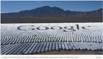 Big Name companies underline importance of wind power for a growing US economy