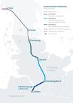 TenneT und Energinet.dk planen Ausbau der Übertragungskapazität zwischen Deutschland und Dänemark