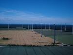 Energiequelle eröffnet Standort in Oldenburg