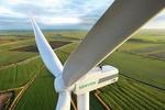 Senvion entwickelt Anlage für effizientere Energieerzeugung
