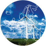 What is New in the Windfair World - New European Wind Atlas (NEWA) project