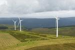 Senvion gewinnt vier Aufträge von Blue Energy in Großbritannien mit einer Gesamtkapazität von 45 Megawatt