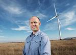 Molycorp chosen to supply Rare Earths for use in high-efficiency Siemens wind turbines