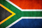 BioTherm Energy secures 251MW in Round 4 of Renewable Energy Program from South African Department of Energy