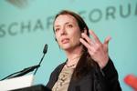 BBH-Partner Dr. Ines Zenke in das Präsidium des Wirtschaftsforums der SPD berufen