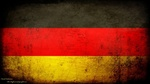 Inside German Wind - 7 Gigawatts of new Offshore Wind Power Approved in Germany