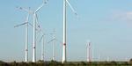 Bedburg und RWE setzen Spatenstich für zweite Bauphase des Windparks Königshovener Höhe