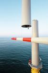 Offshore-Windenergiebranche sieht Genehmigungsstopp des BSH bei Offshore-Projekten kritisch