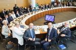 Mobilizing the Billions and Trillions for Climate Finance